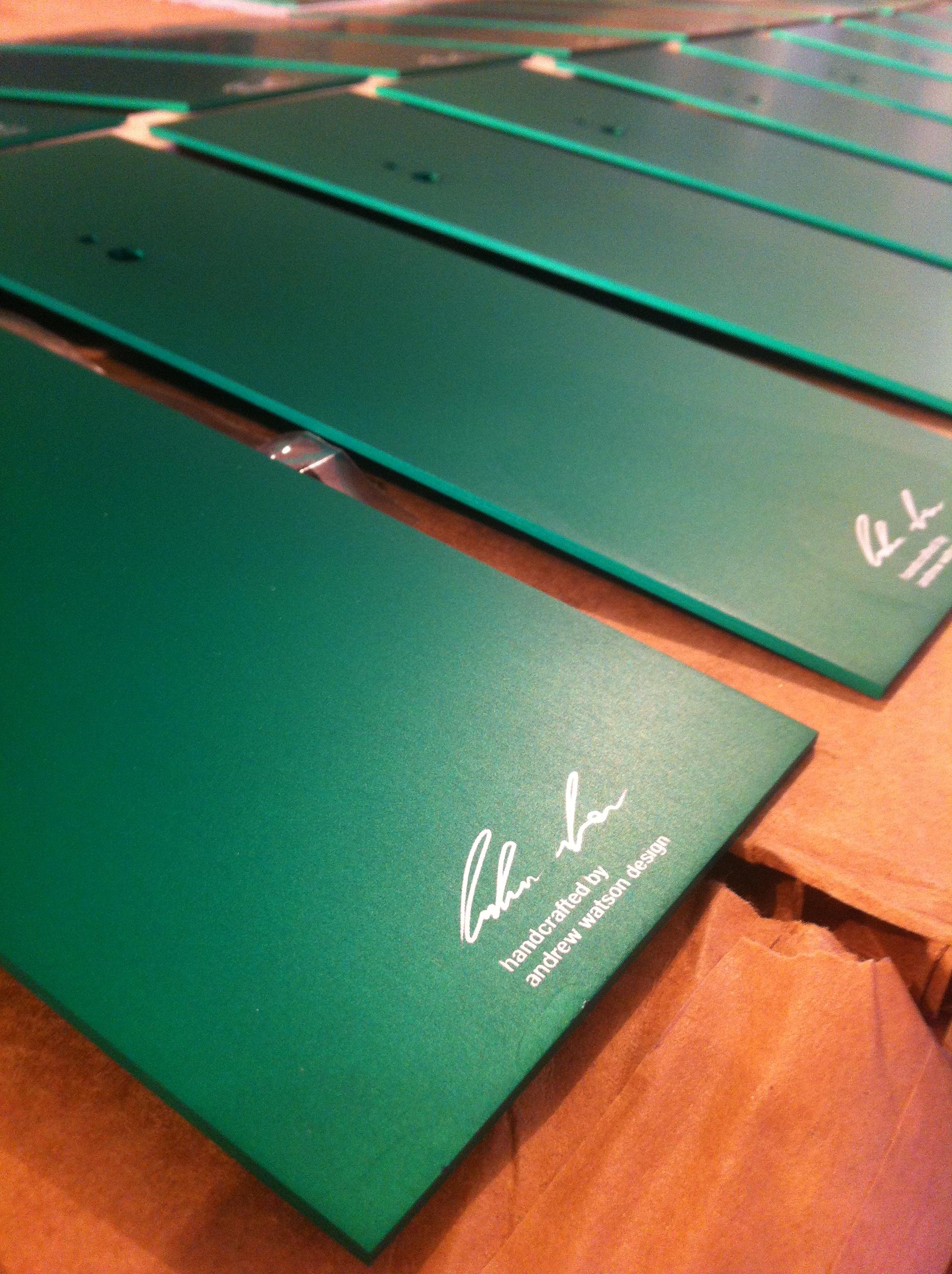 eco plaque, sustainable plaque, sustainable trophy, sustainable award, eco award, eco trophy, eco trophies