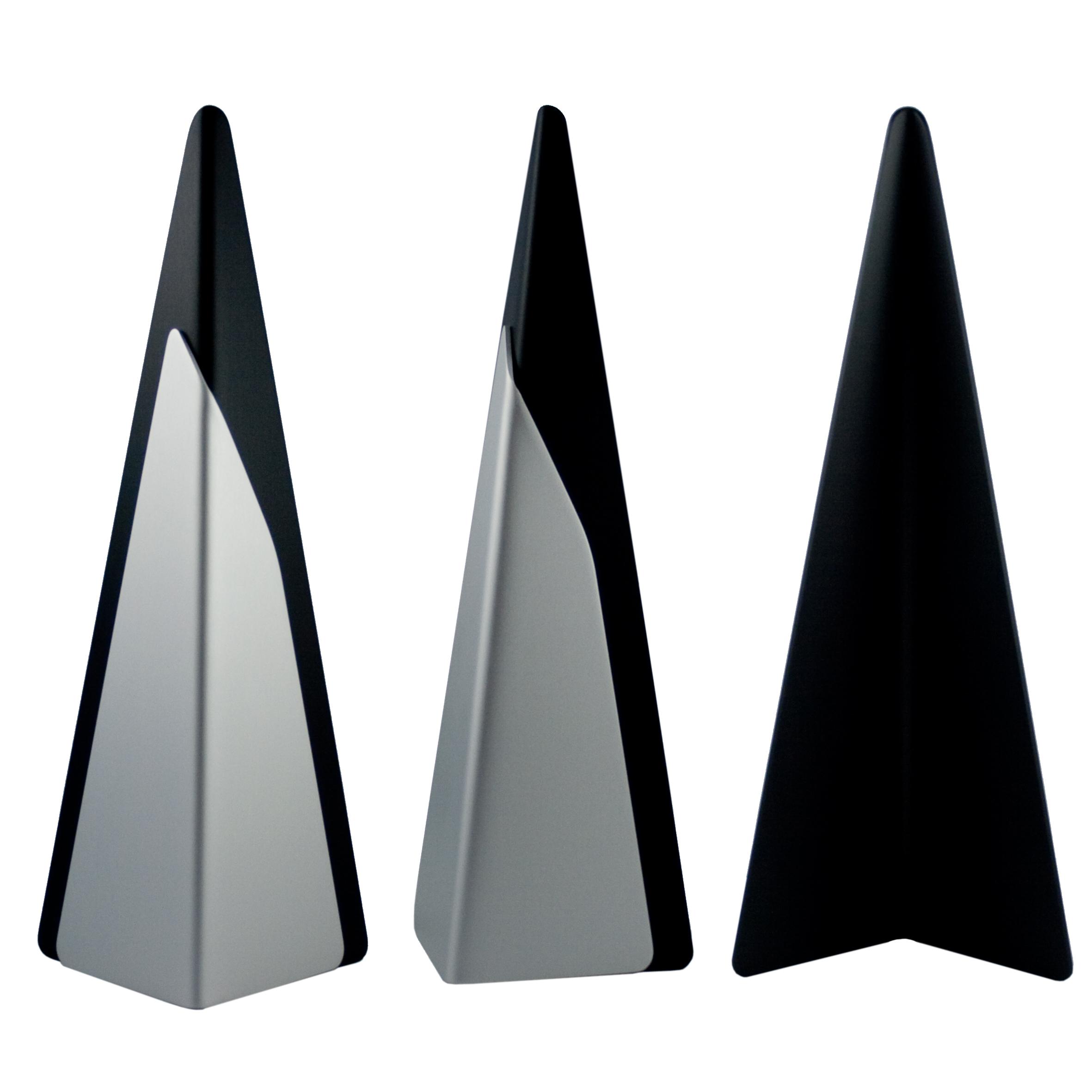 summit awards modern corporate awards