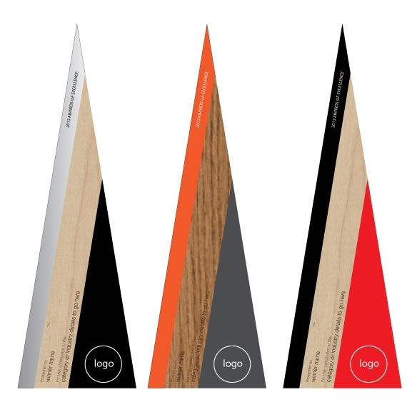 pinnacle awards eco-friendly design