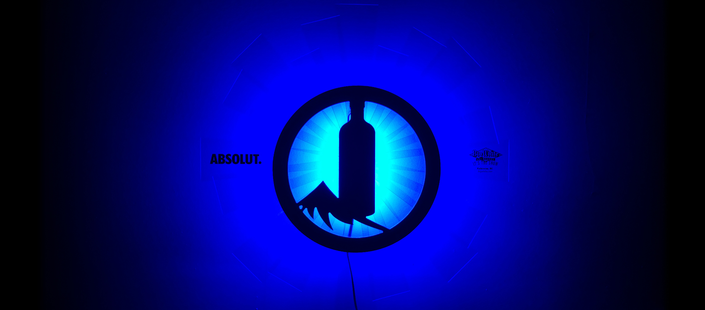 absolut-illuminated-led-plaque-modern-custom.jpg