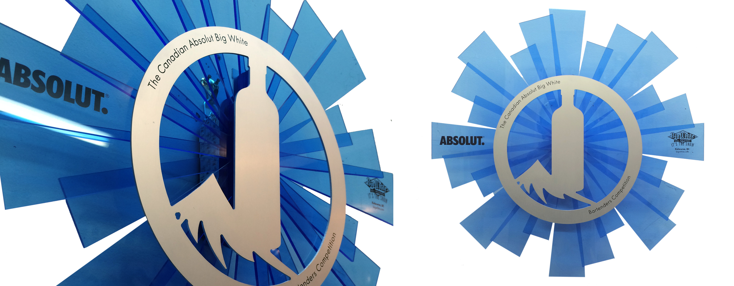 absolut-illuminated-led-plaque-modern-custom
