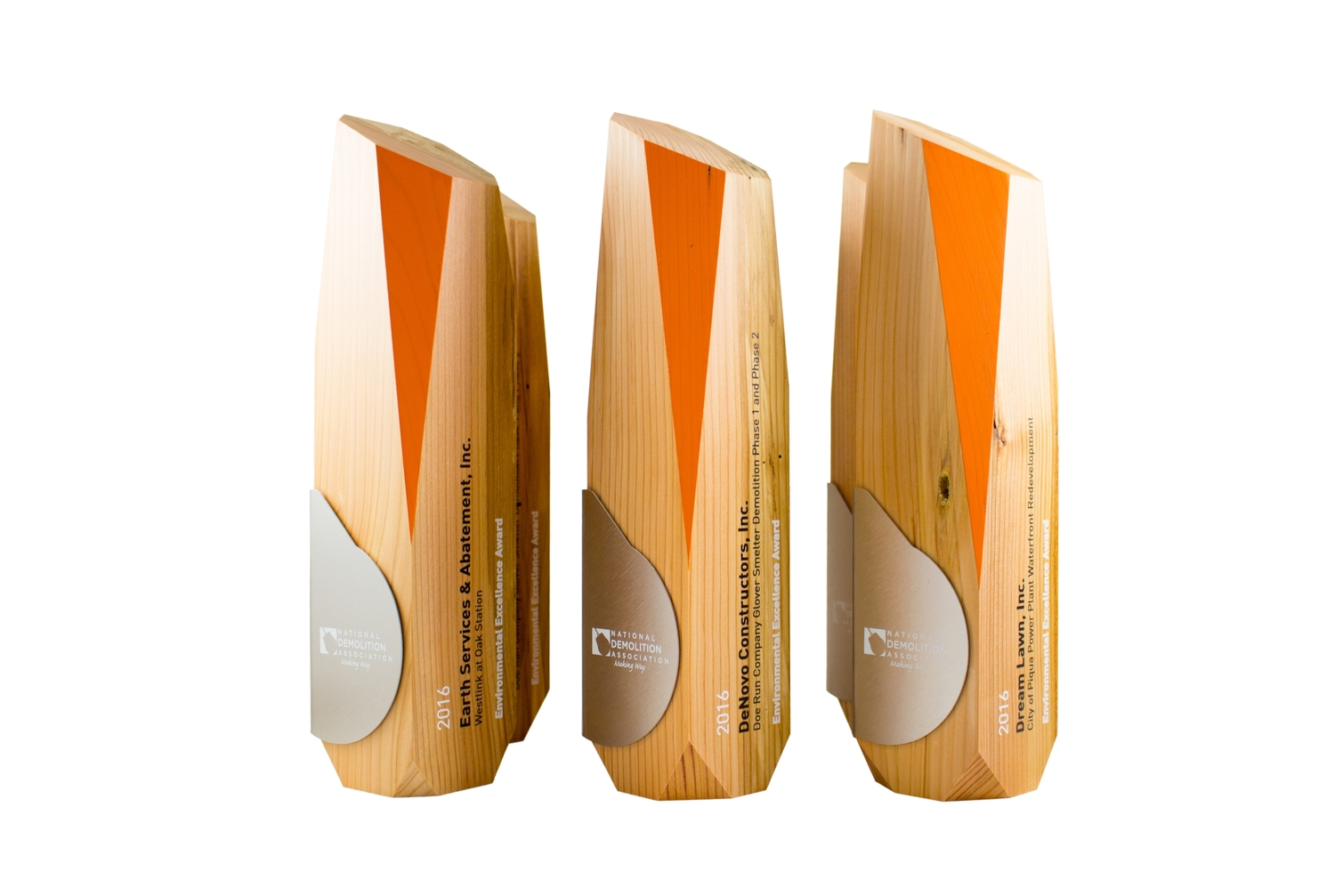 sustainable awards, eco awards, sustainable trophies, eco trophies, environmentally friendly awards and trophies.jpg