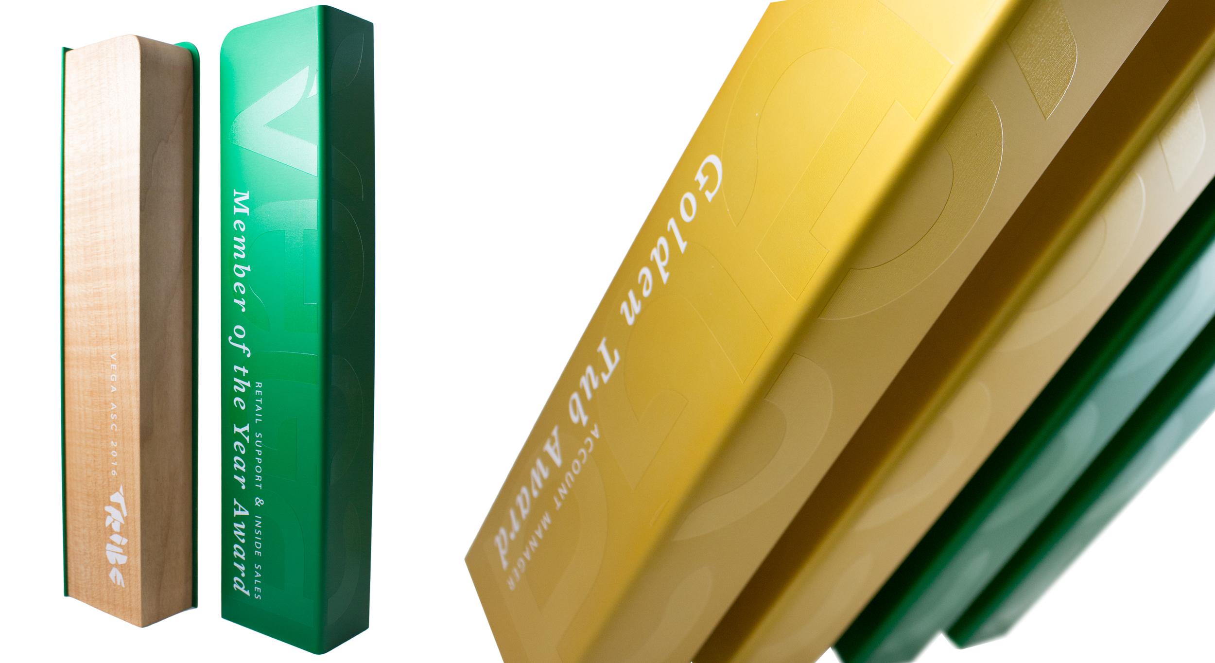 vega-awards-custom-eco-friendly