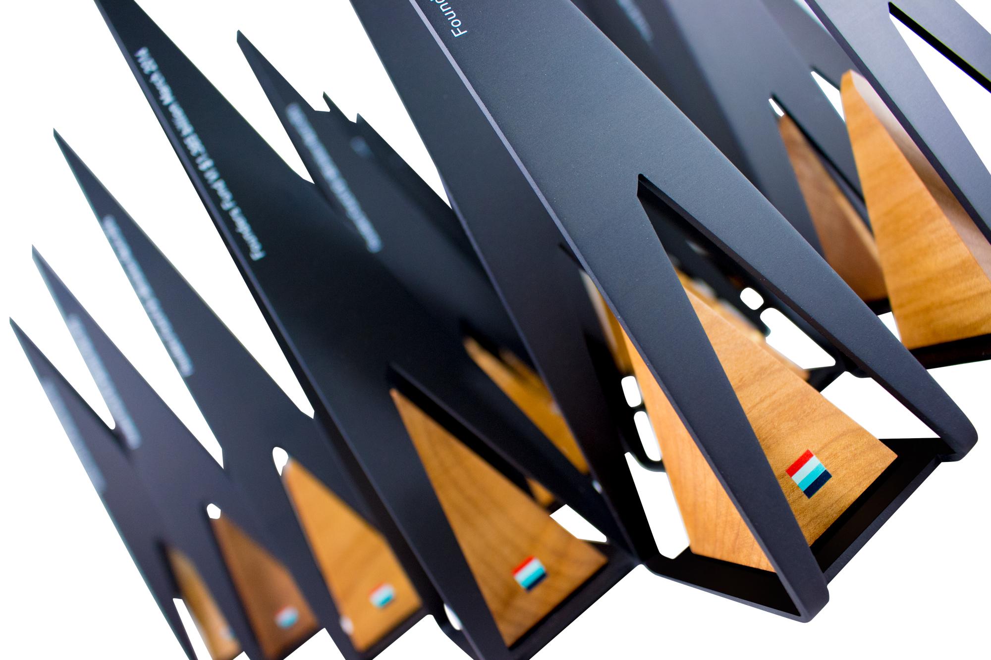 plaques, trophies, custom trophies, trophy, trophy and awards, trophy plaque, custom awards, glass trophy, trophy awards, hockey trophy, trophies and awards, awards trophies, trophies & awards