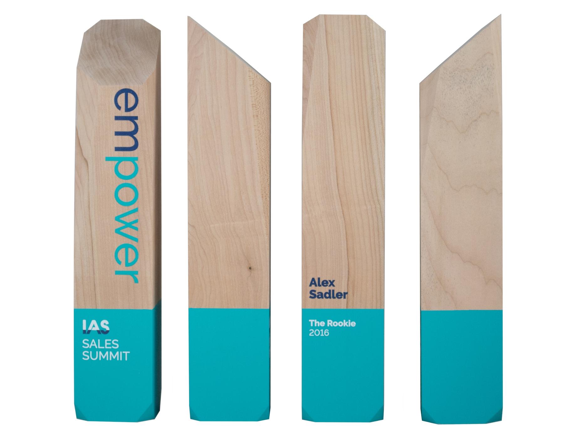 IAS-custom-eco-friendly-award-trophy.jpg