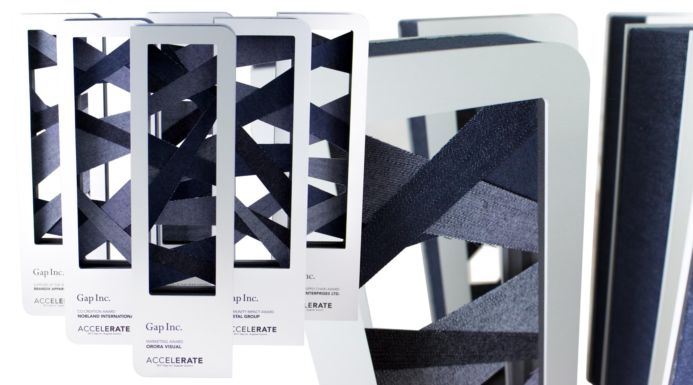 gap-inc-cutom-awards-corporate-reccognition-special-denim-trophy-2.jpg