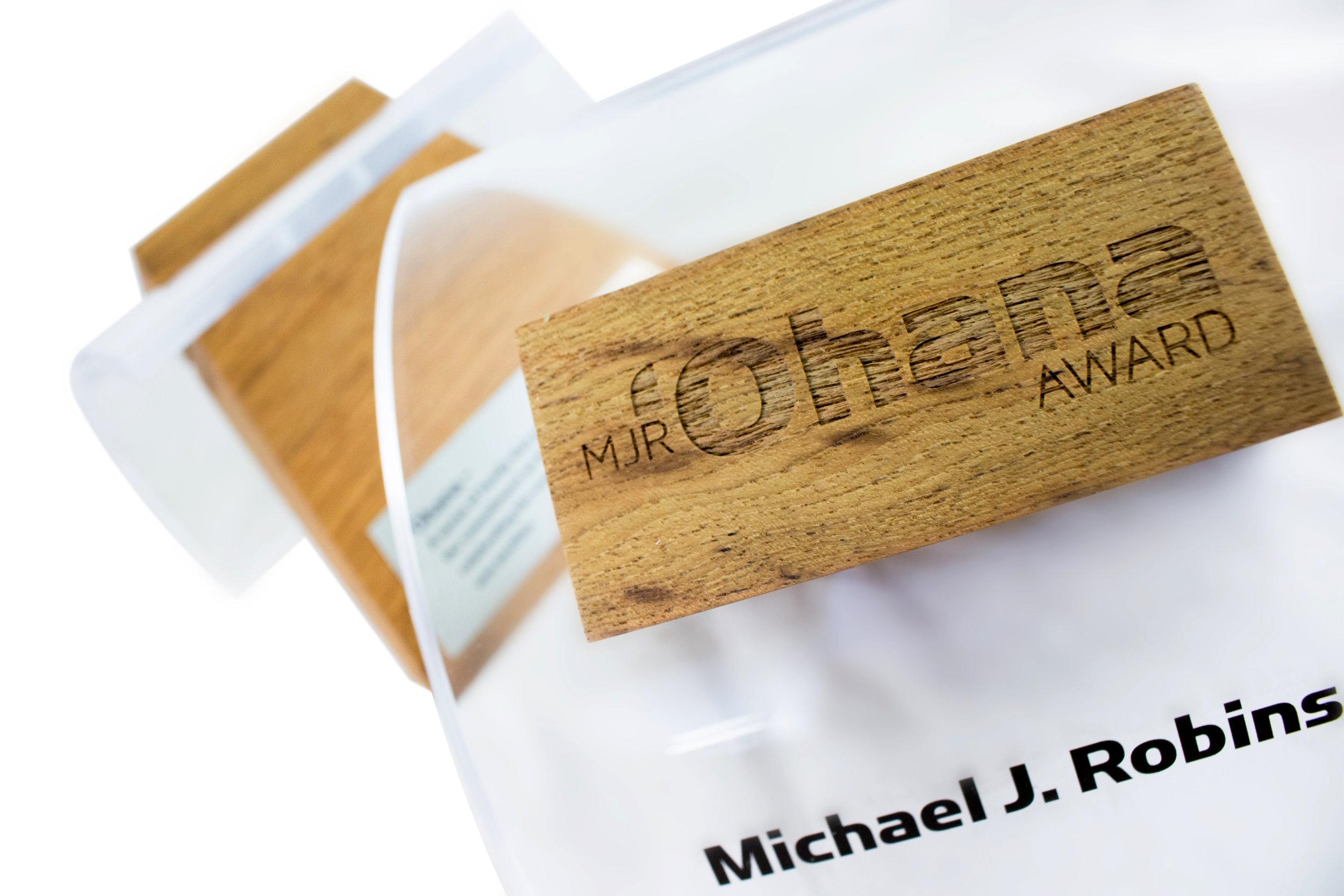 ohana-teak-hardwood-custom-award-acrylic-modern-special.jpg