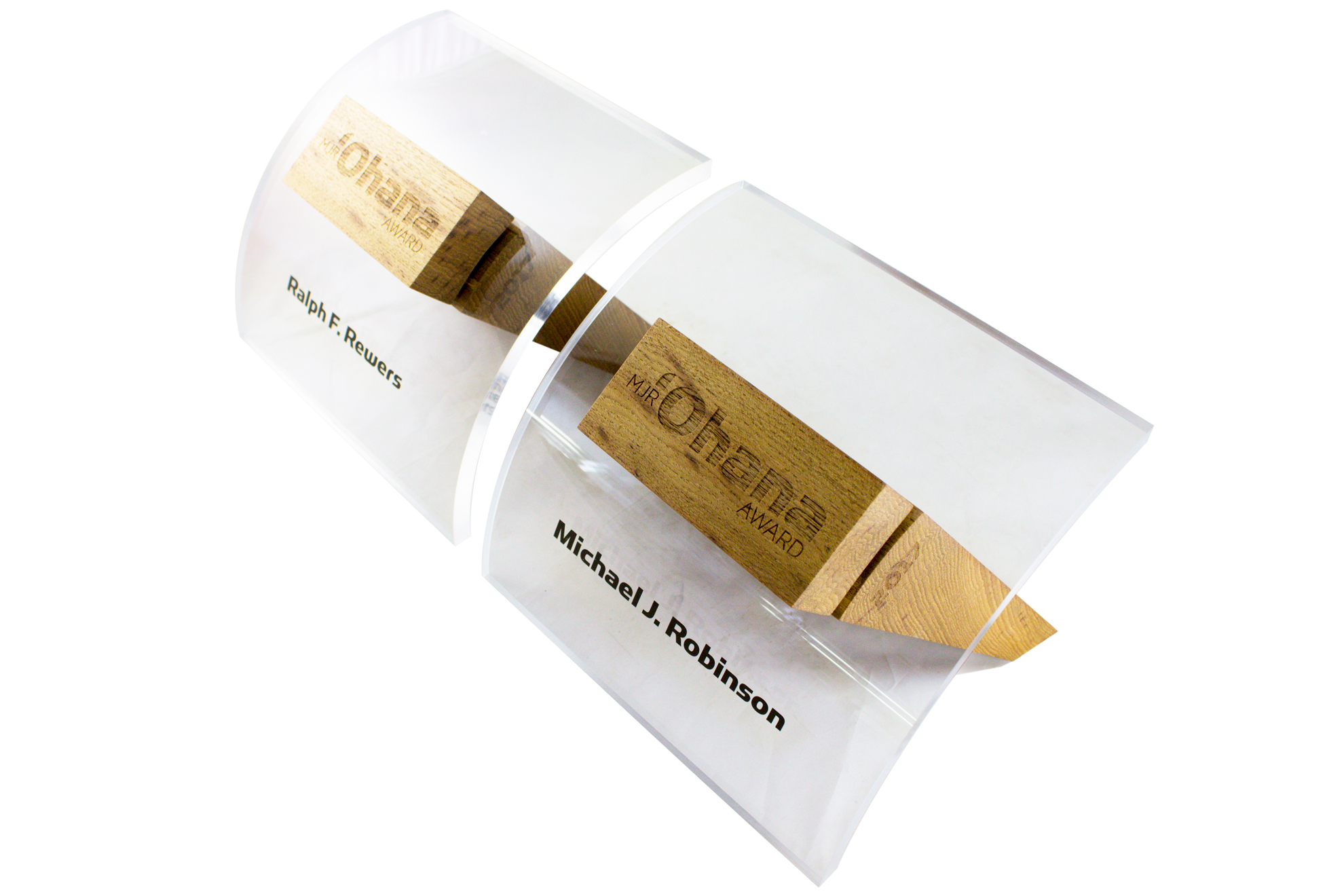 ohana-teak-hardwood-custom-award-acrylic-modern-special-3.jpg
