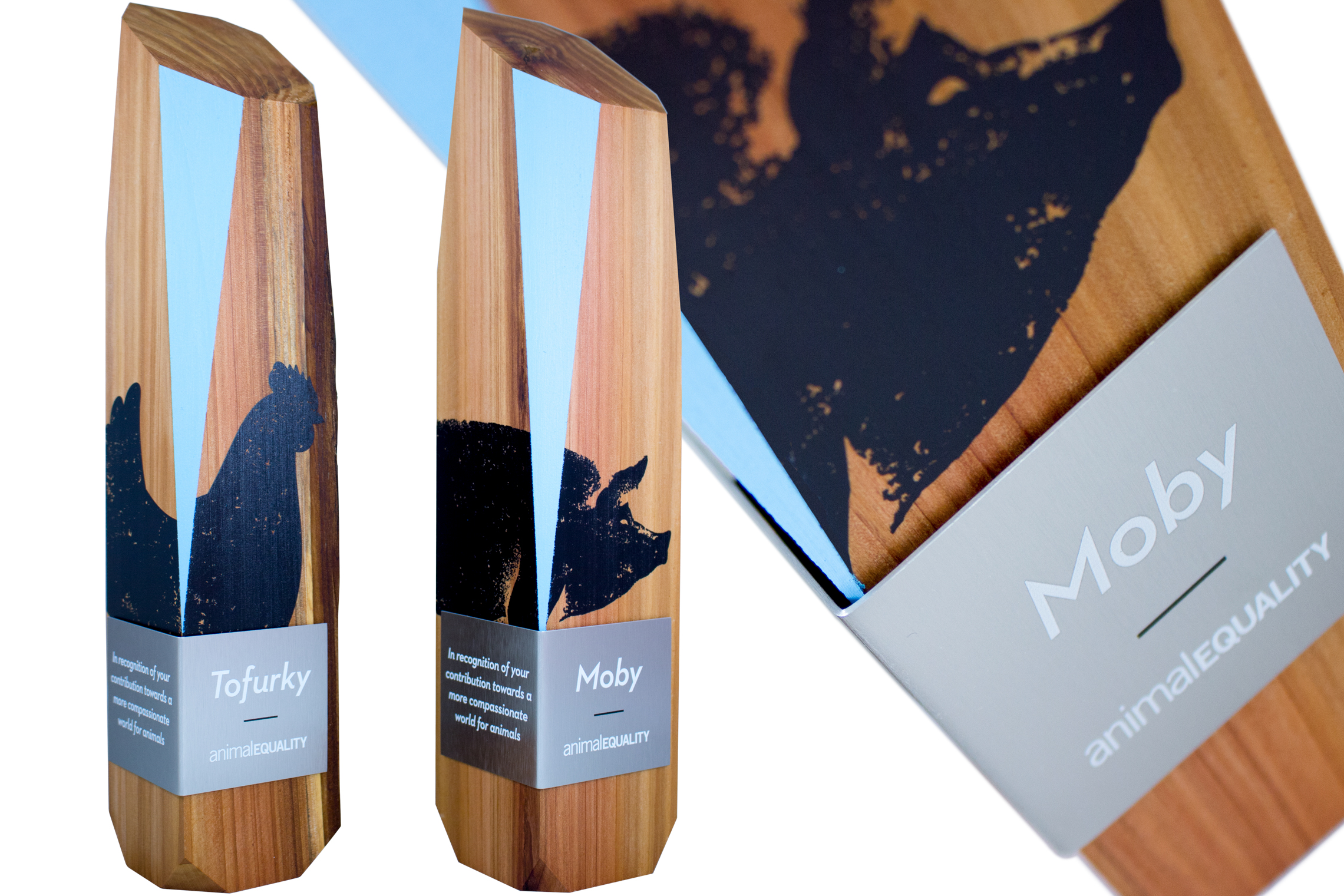 moby-animal-equality-award-trophy-eco-recovered-wood.jpg