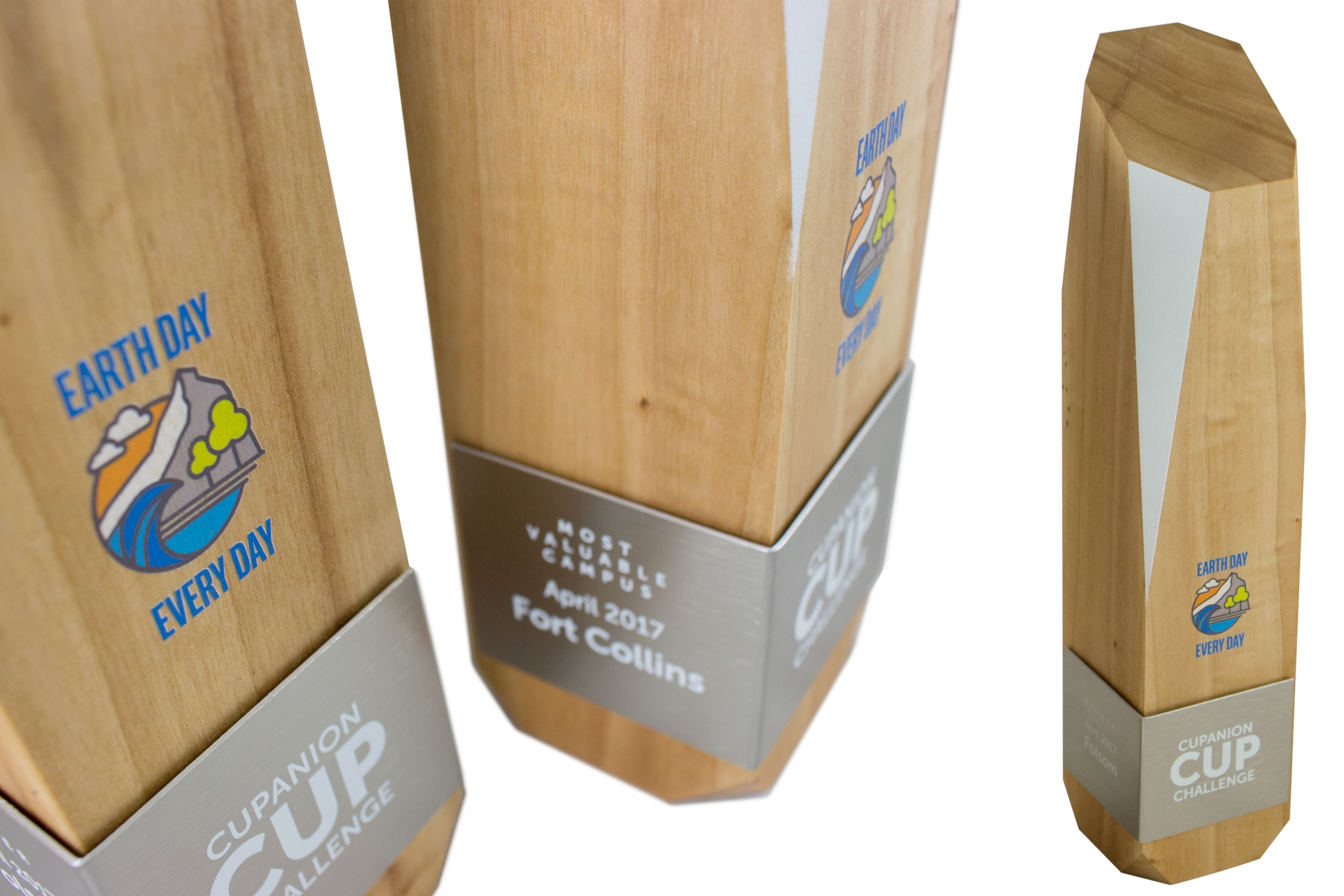 unfi-bespoke-awards-in-beautiful-recovered-maple-wood