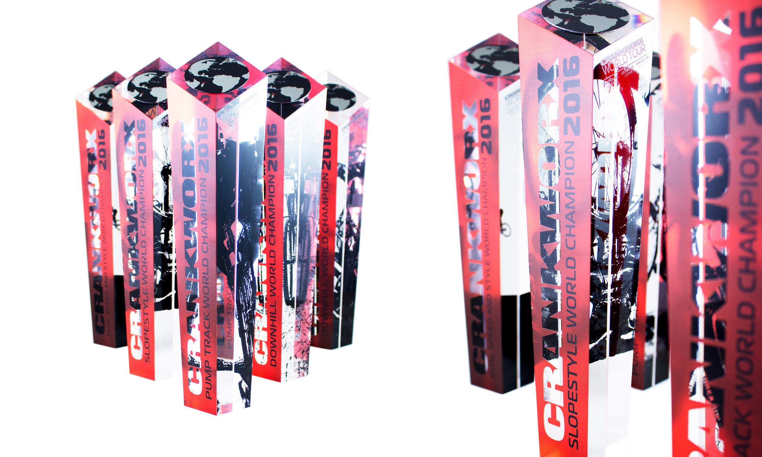 modern trophy design, sustainable awards, eco awards, sustainable trophies, eco trophies, environmentally friendly awards and trophies, modern trophy, modern trophies, custom trophies, custom trophy