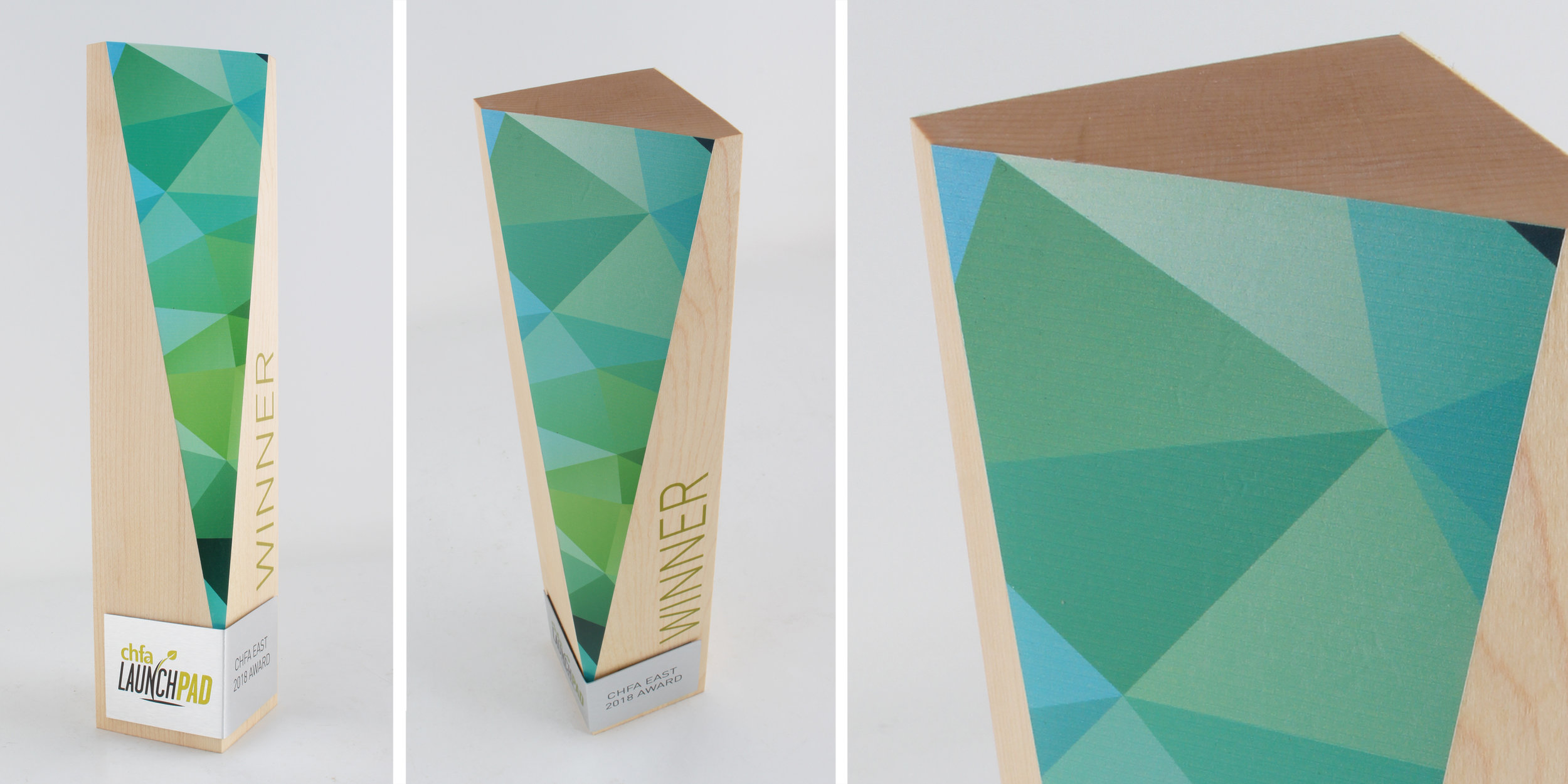 slice-custom-trophy-deal-toy-financial-tombstone-6.jpg