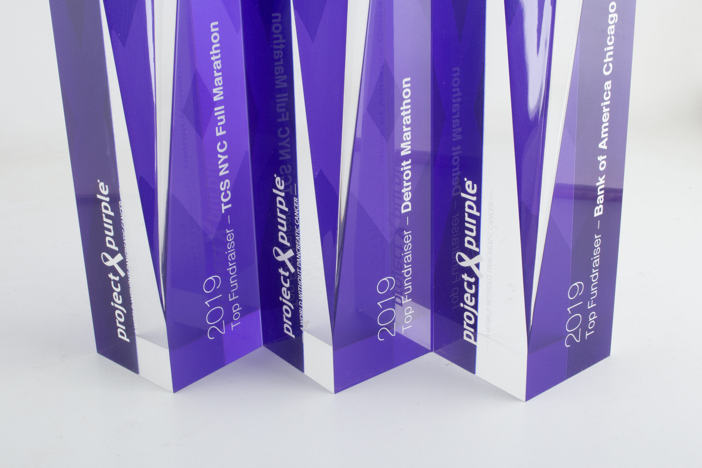 project-purple-custom-cancer-awareness-awards-5.jpg