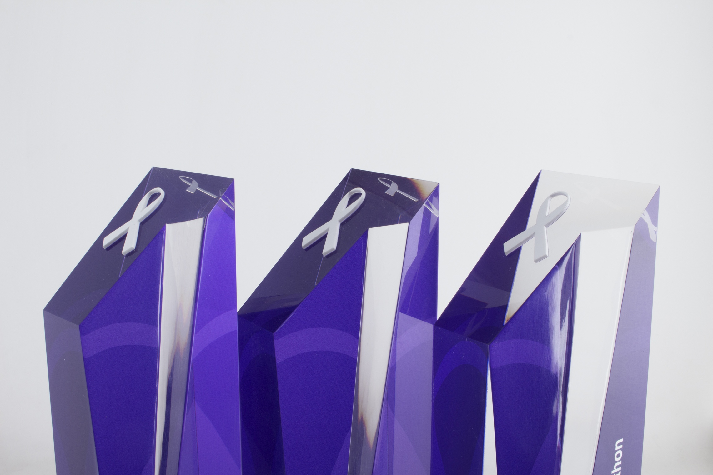 project-purple-custom-cancer-awareness-awards-4