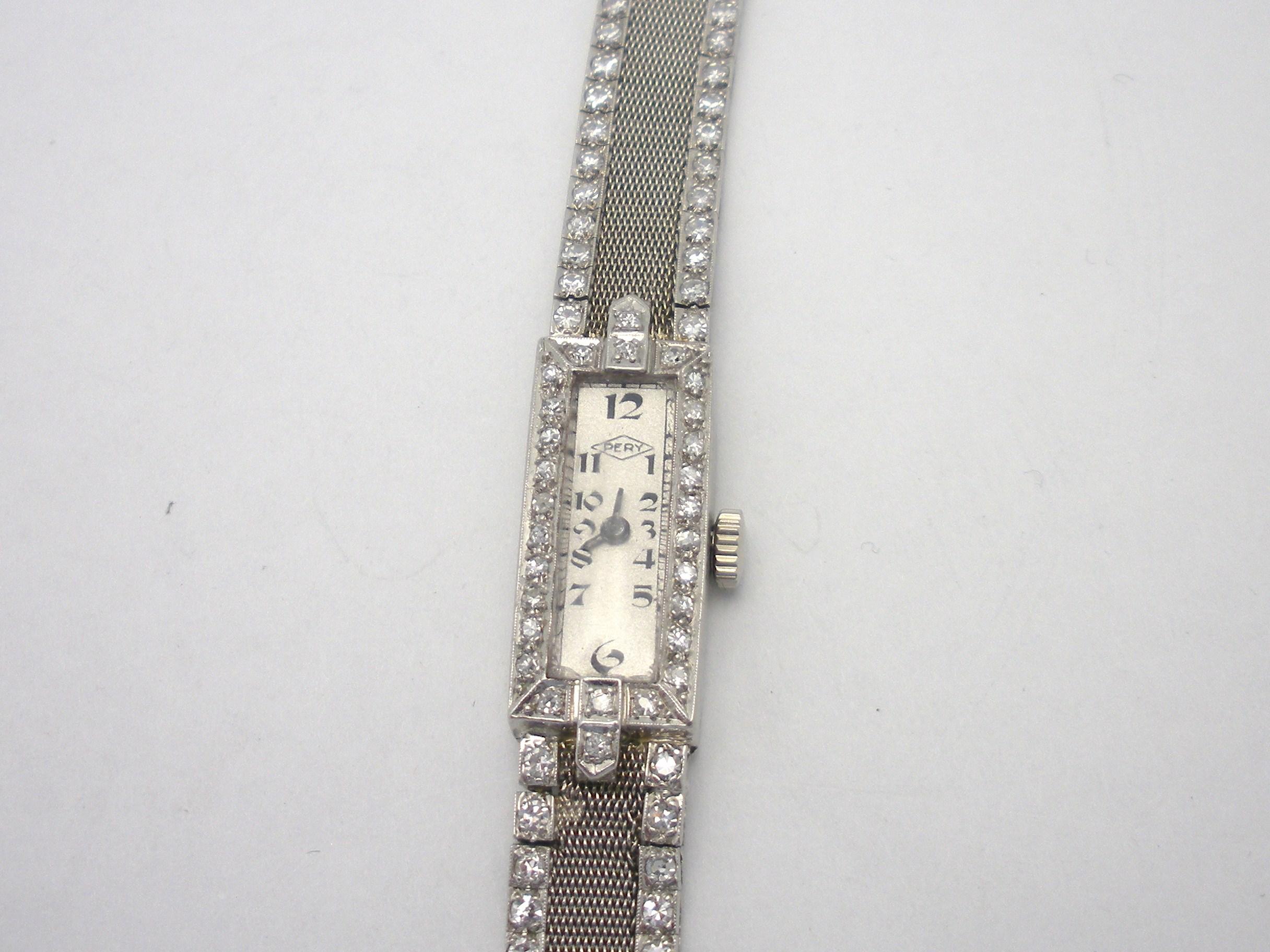 DSCN2390.JPG
