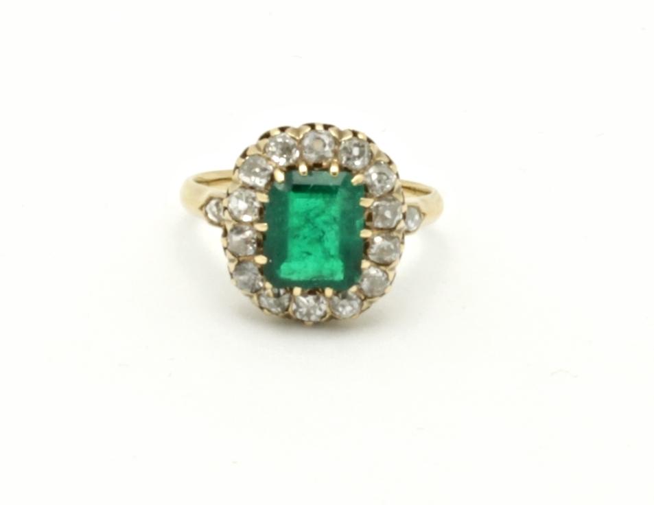 Legacy Jewelry