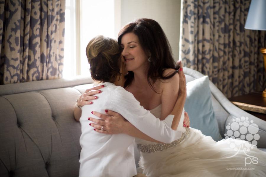 Daughters American Revolution wedding-10