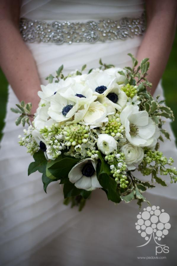 Daughters American Revolution wedding-17