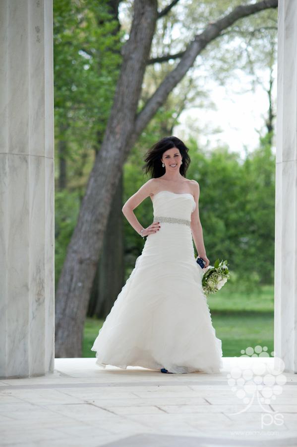 Daughters American Revolution wedding-19