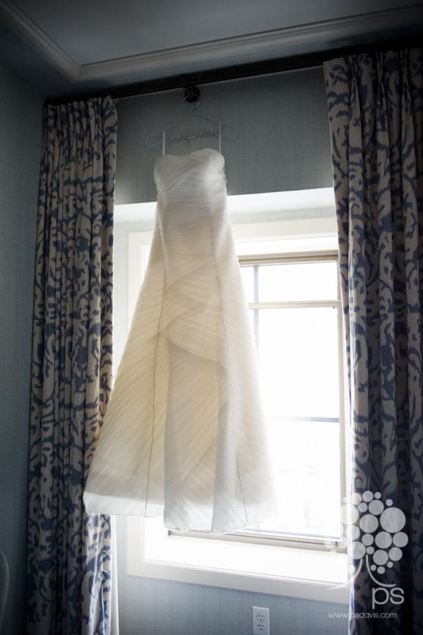 Daughters American Revolution wedding-2