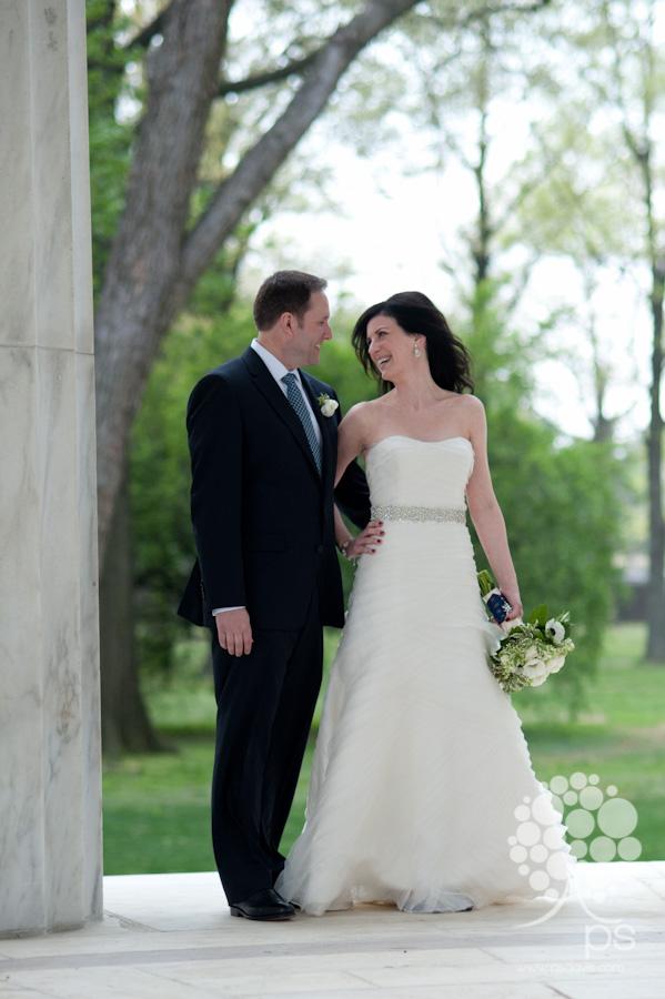 Daughters American Revolution wedding-20
