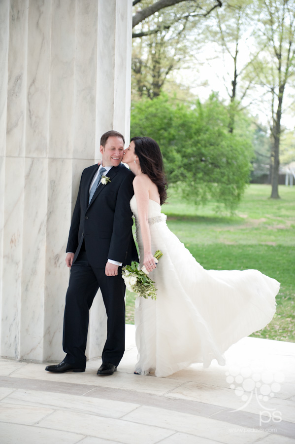 Daughters American Revolution wedding-22
