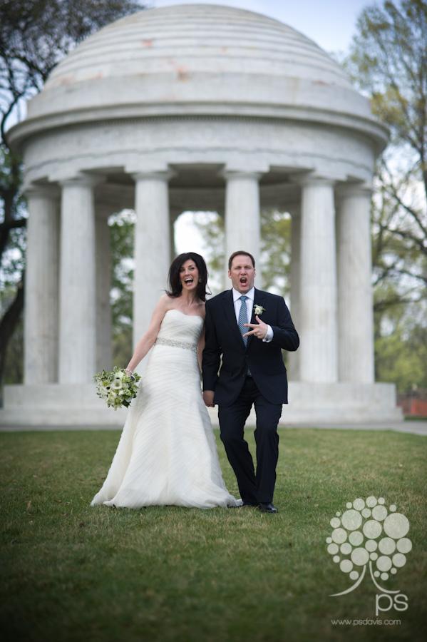 Daughters American Revolution wedding-25