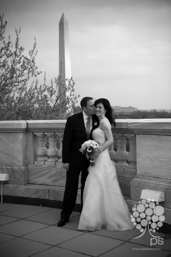 Daughters American Revolution wedding-28