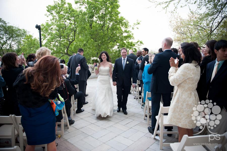 Daughters American Revolution wedding-36