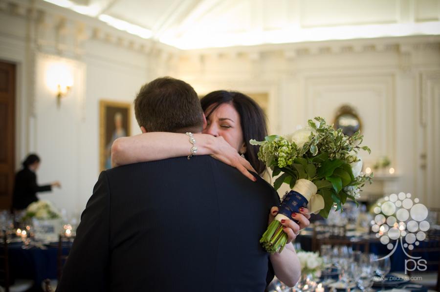 Daughters American Revolution wedding-38