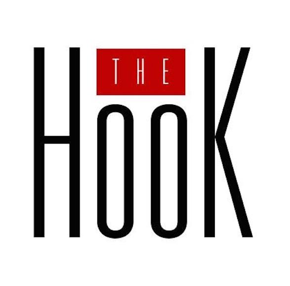 the hook.jpg