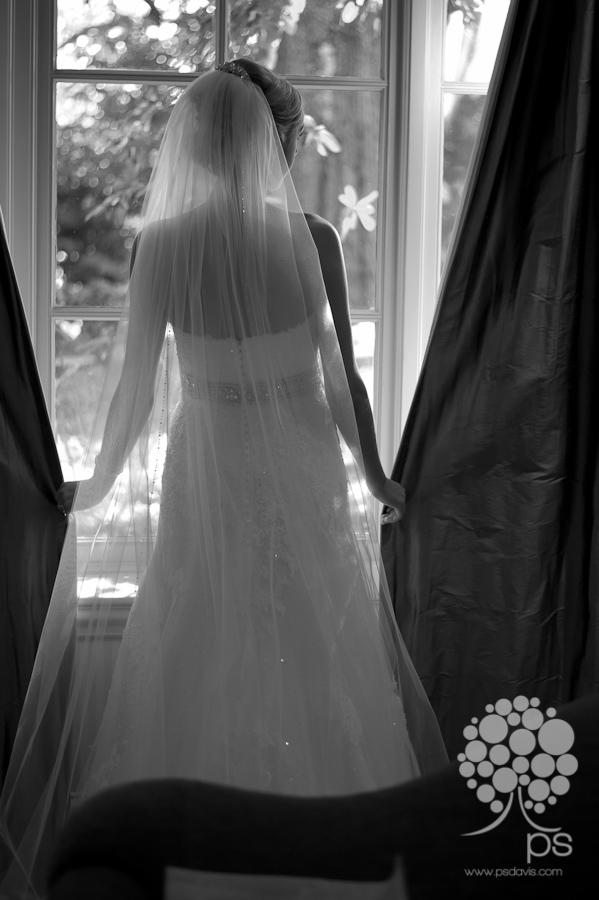 Lakewood country club wedding-1003.jpg