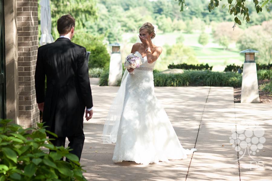 Lakewood country club wedding-1004.jpg