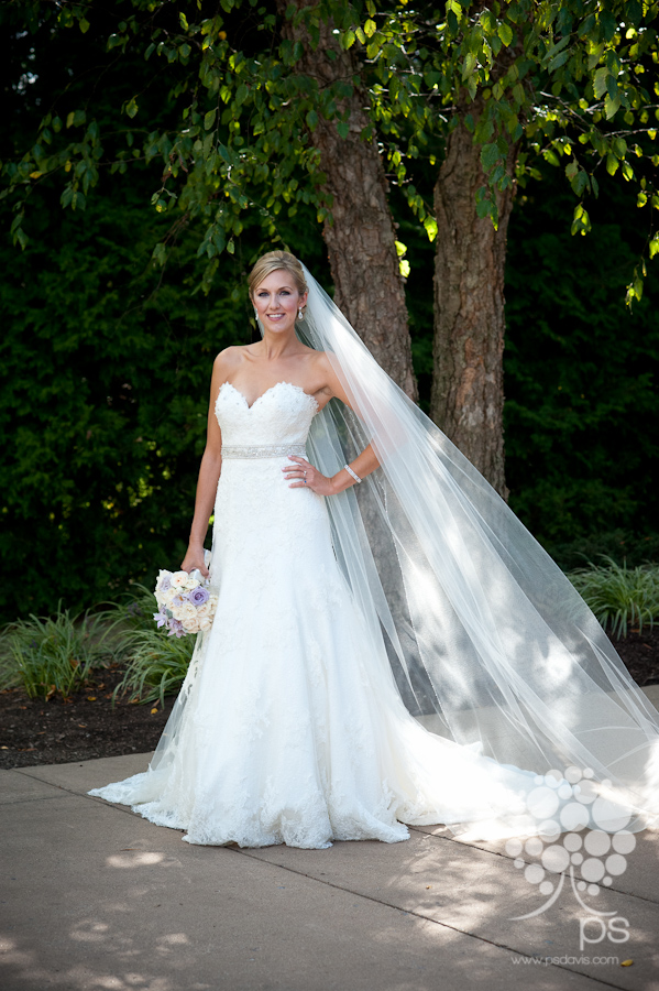 Lakewood country club wedding-1008.jpg
