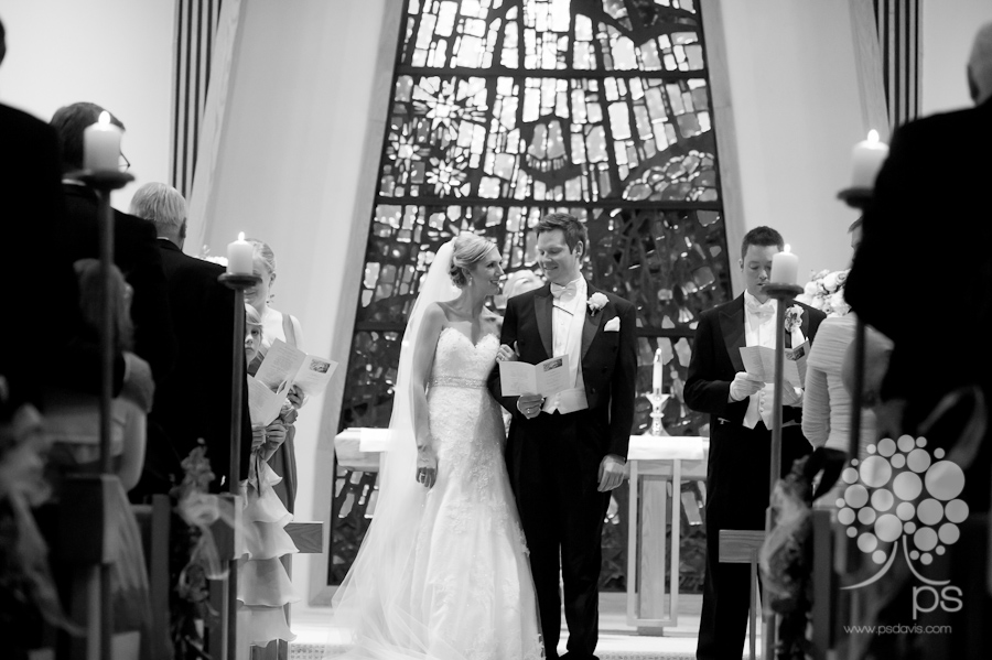 Lakewood country club wedding-1011.jpg