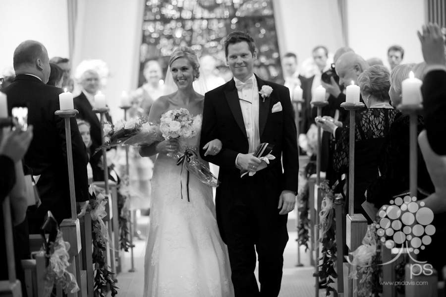 Lakewood country club wedding-1012.jpg