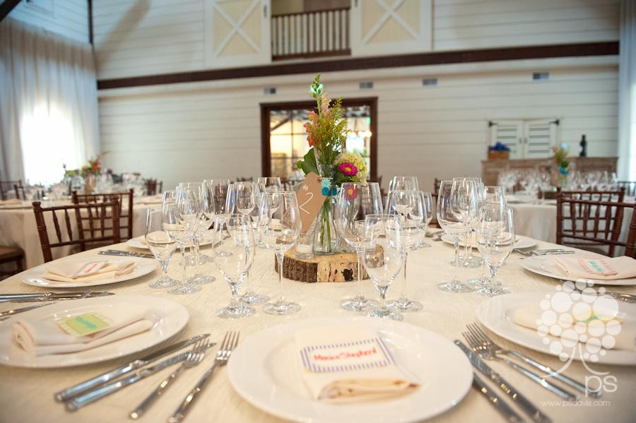 PS Davis Pippin Hill vineyard wedding-1005.jpg