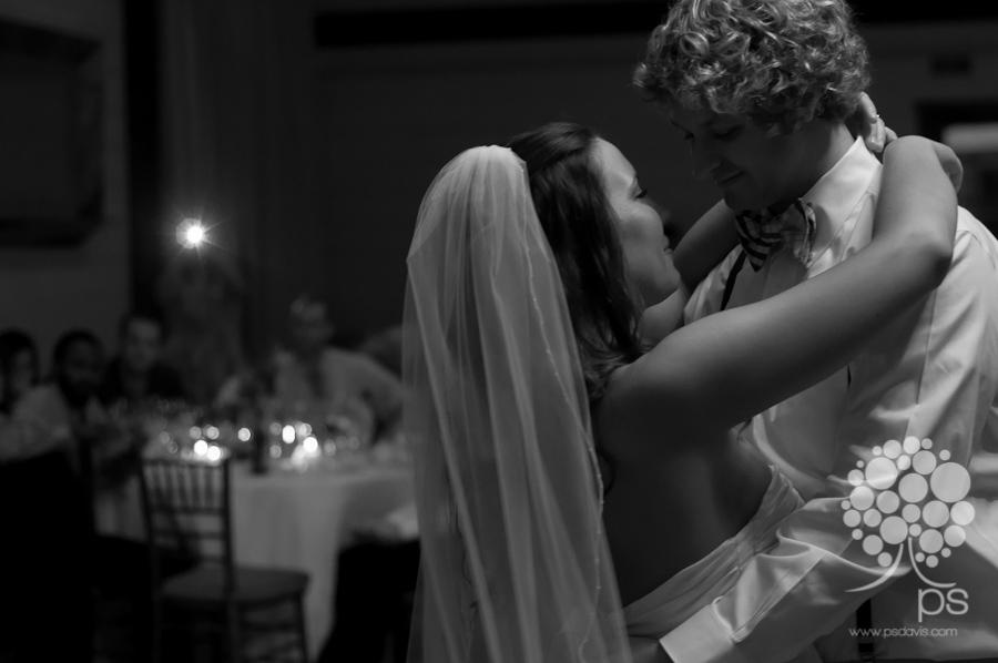 PS Davis Pippin Hill vineyard wedding-1020.jpg