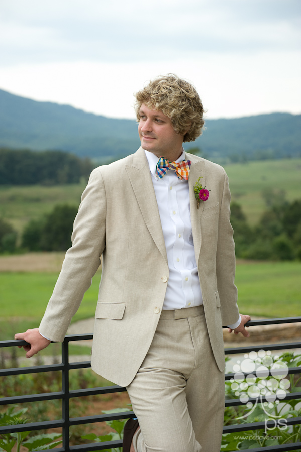 PS Davis Pippin Hill vineyard wedding-1004.jpg