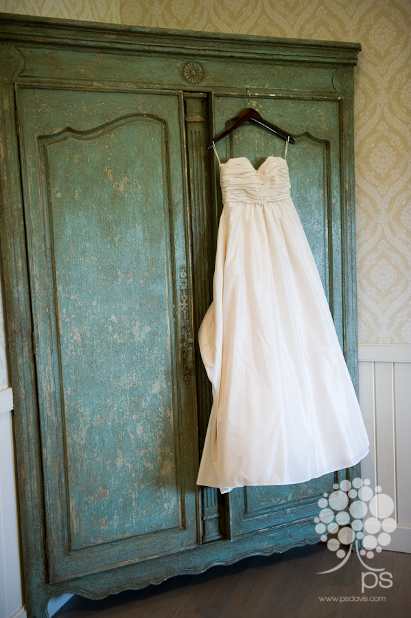 PS Davis Pippin Hill vineyard wedding-1001.jpg