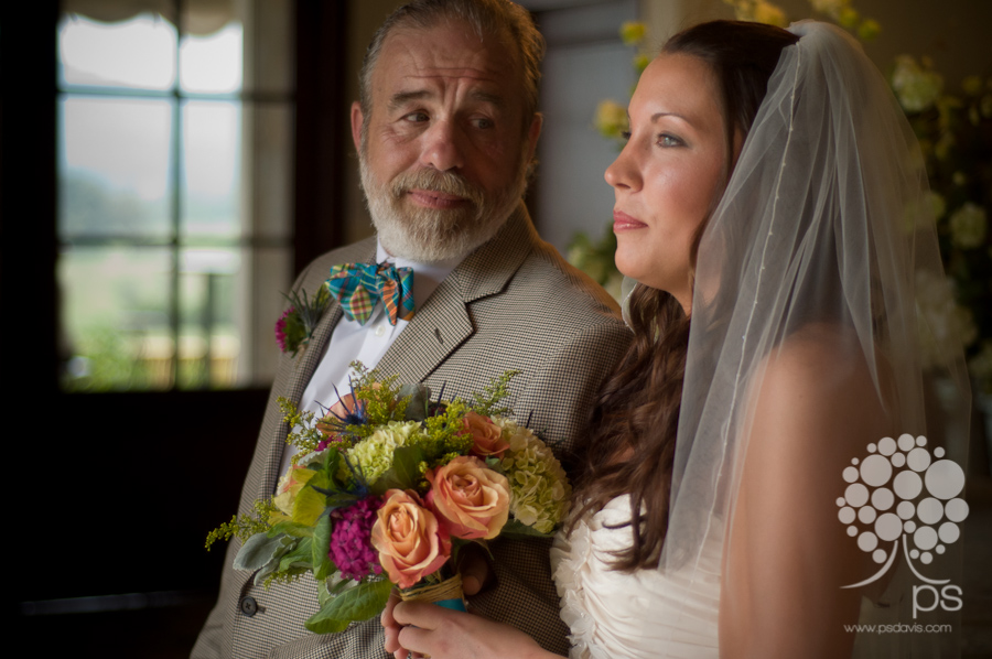 PS Davis Pippin Hill vineyard wedding-1009.jpg