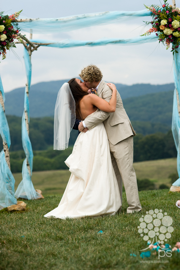 PS Davis Pippin Hill vineyard wedding-1012.jpg