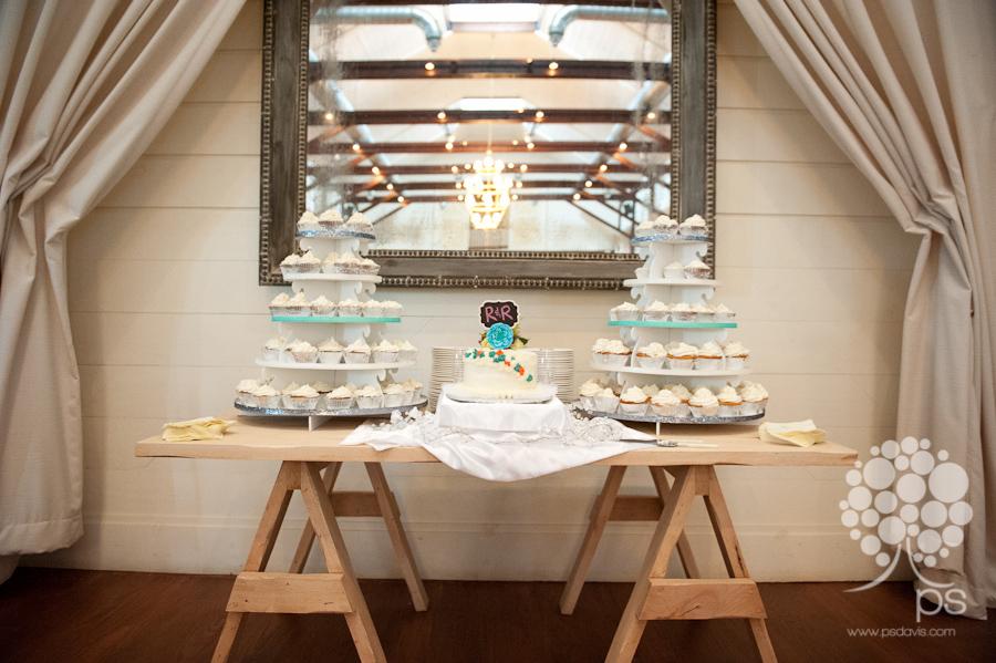 PS Davis Pippin Hill vineyard wedding-1006.jpg