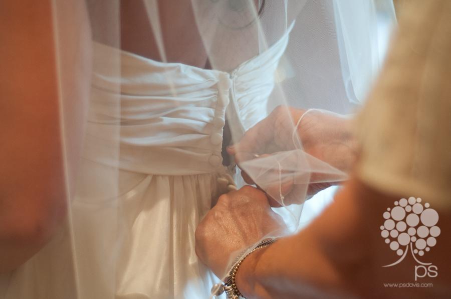PS Davis Pippin Hill vineyard wedding-1008.jpg