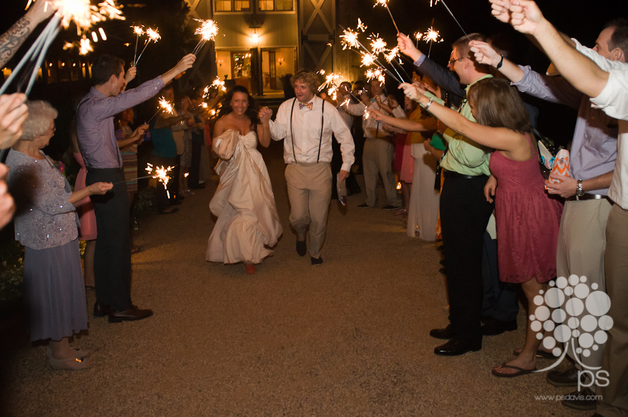 PS Davis Pippin Hill vineyard wedding-1021.jpg