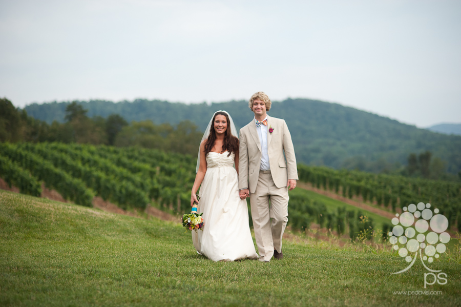 PS Davis Pippin Hill vineyard wedding-1015.jpg