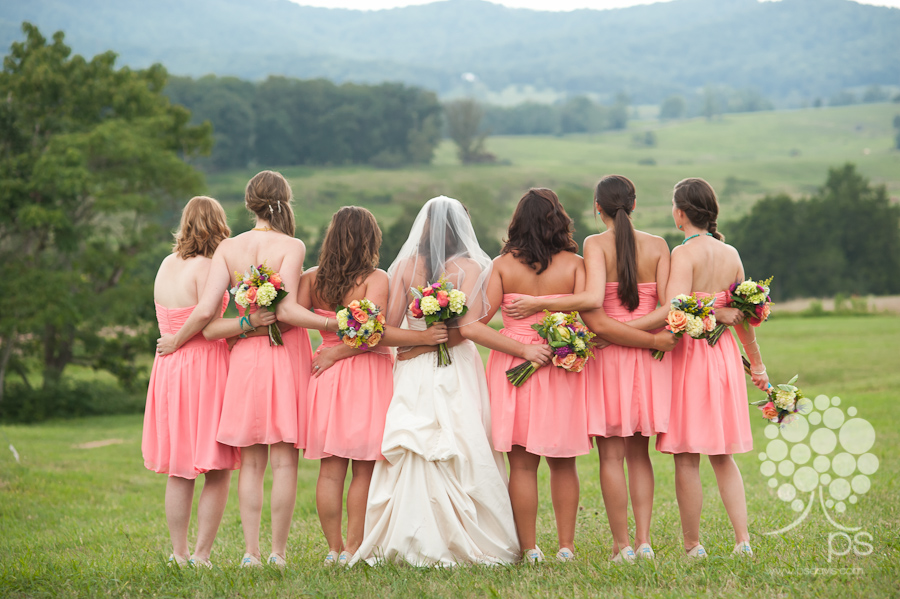 PS Davis Pippin Hill vineyard wedding-1014.jpg