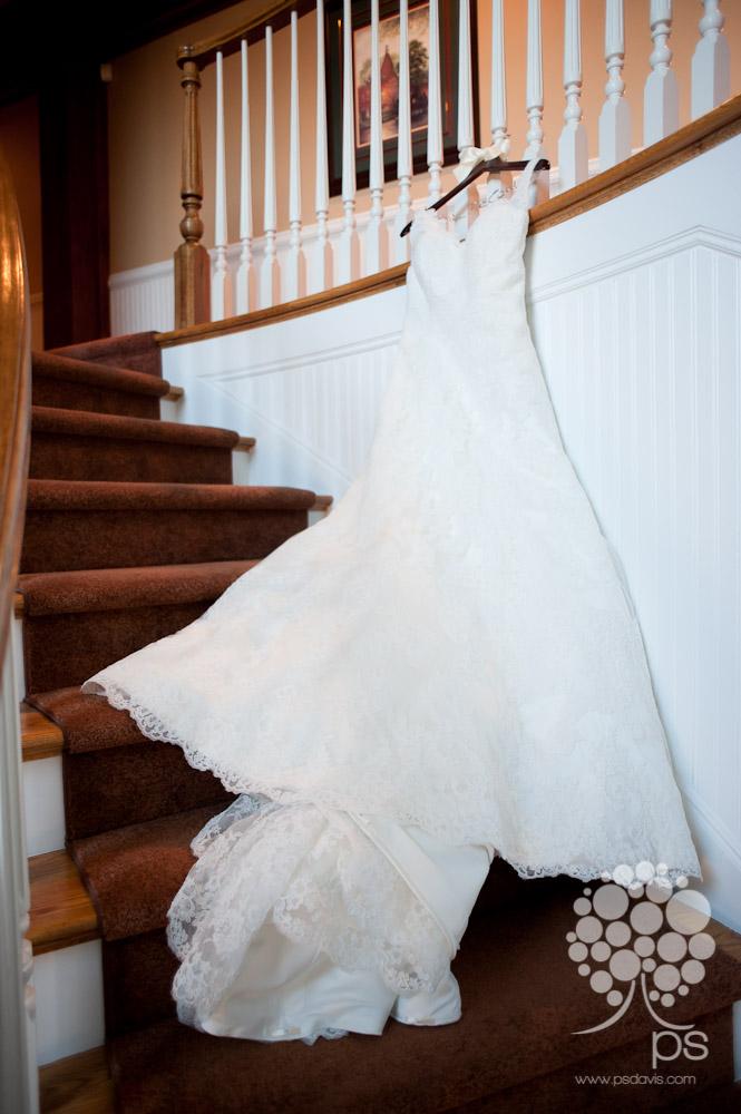 Mountain House Inn Lexington wedding-1002.jpg