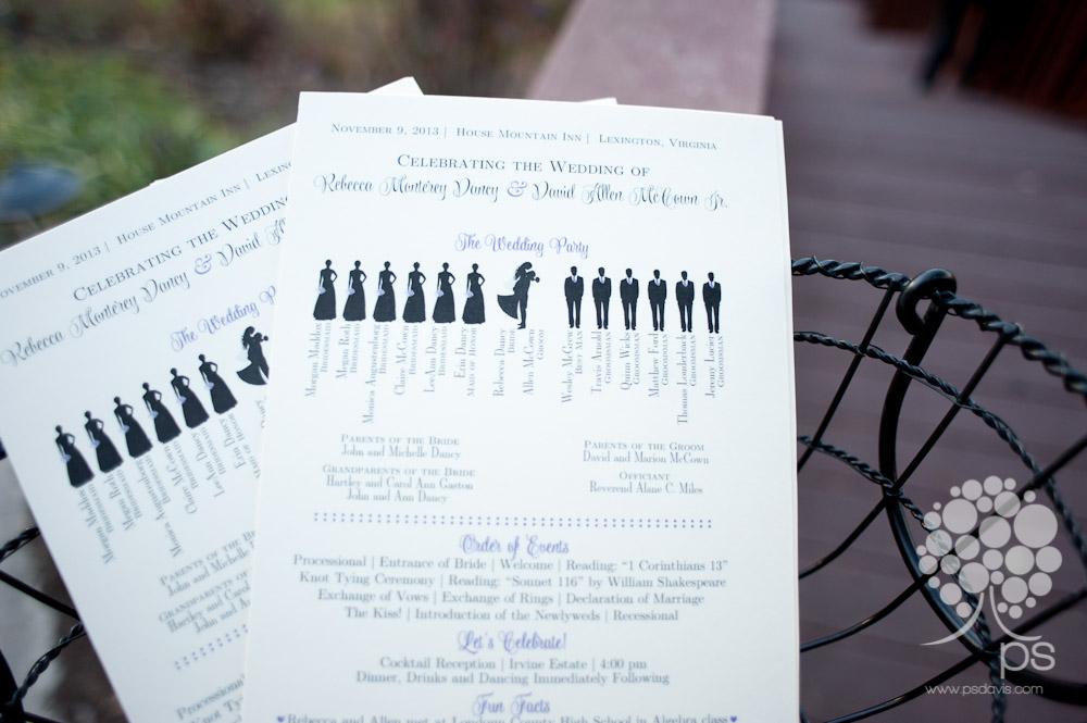 Mountain House Inn Lexington wedding-1003.jpg