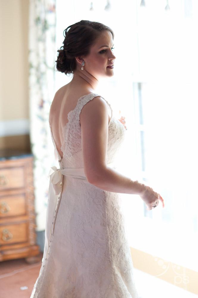 Mountain House Inn Lexington wedding-1013.jpg